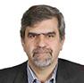 دکتر محمود محمدی
